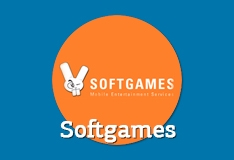 �� Softgames