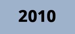 Игры 2010 года на лучшем портале игр