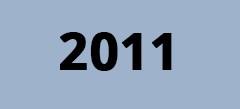 Игры 2011 года Игры 2015 года 2015 года