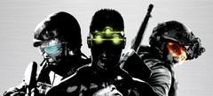 бесплатные Игры Экшен Кризис online