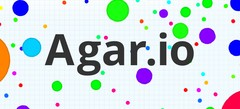 Agar io , flash-игры