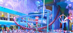 бесплатные игры аквапарк в интернете