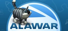 Алавар - сайт игр