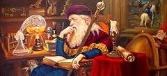 Алхимия online на сайте