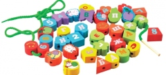 игры алфавит - играть online