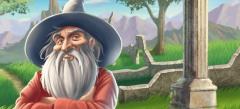 игры про Алхимика - играть online