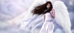 поиск игр- игры про Ангелов на нашем портале