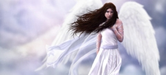 игры Ангелы , флеш игры - бесплатно