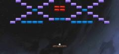 игры в интернете - Арканоид