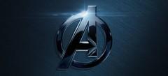 клевые Мстители на нашем сайте
