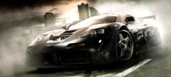 Игры Авто Гонки онлайн