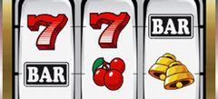 Игры Автоматы Казино - на нашем сайте