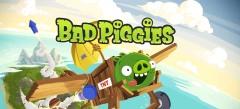 все игры Плохие свинки у нас на сайте