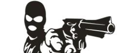 Игры Бандит Побег - играть бесплатно