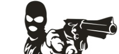 бесплатные Игры Бандит Побег онлайн