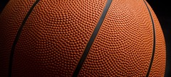 только самые новые игры про Баскетбол