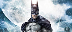 игры Batman , flesh игры