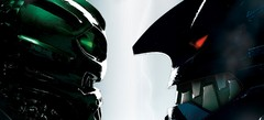online флеш игры - Бионикл