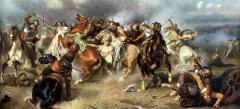 новейшие Игры Битва Викинги на нашем сайте