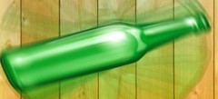 клевые игры бутылочка на лучшем сайте игр