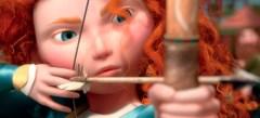 играй в Храброе сердце Игры для девочек в интернете