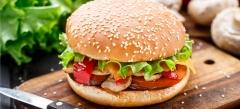 играй на нашем сайте Игры Бургер Готовим еду