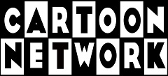 Картун Нетворк - игры бесплатно, онлайн
