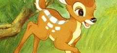 бесплатные Игры по мультфильмам Угадай мелодию online