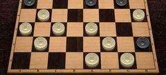 бесплатные Игры Шашки Шахматы online