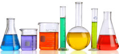 только самые новые Химия
