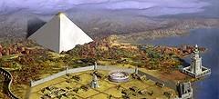 найти на выбор игры в Цивилизацию