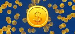бесплатные Игры Кликеры На время на лучшем сайте игр