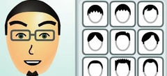 Игры Создай своего персонажа Симуляторы 2015 года