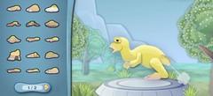 новейшие игры создавать монстров в сети