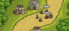 Игры Защита Tower Defense бесплатно онлайн