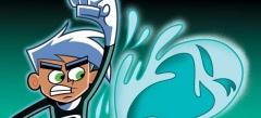 поиск игр- игры про Дэнни призрака на сайте