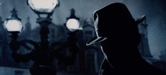 новейшие игры детектив на нашем портале