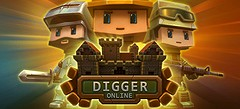 играть онлайн в игры копатель