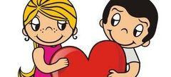 игры для влюбленных - играть online