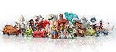 игры для всех детей - онлайн игры бесплатно