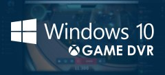 у нас - игры Windows 10