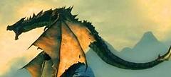 только самые лучшие Драконы