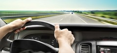 клевые онлайн игры - Симулятор вождения