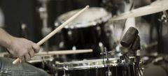 игра на выбор - игры про барабаны