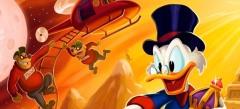 flash игры Утиные истории бесплатно