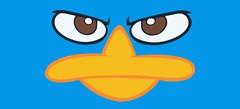 игры Перри Утконос - интересные игры на нашем сайте