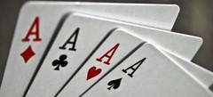 флеш карточные игры Дурак бесплатно