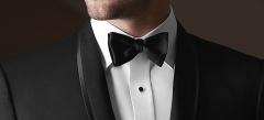 играй в игры с джентльменами в сети