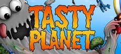 новейшие игры съедобная планета у нас