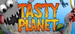 флеш игры съедобная планета сейчас